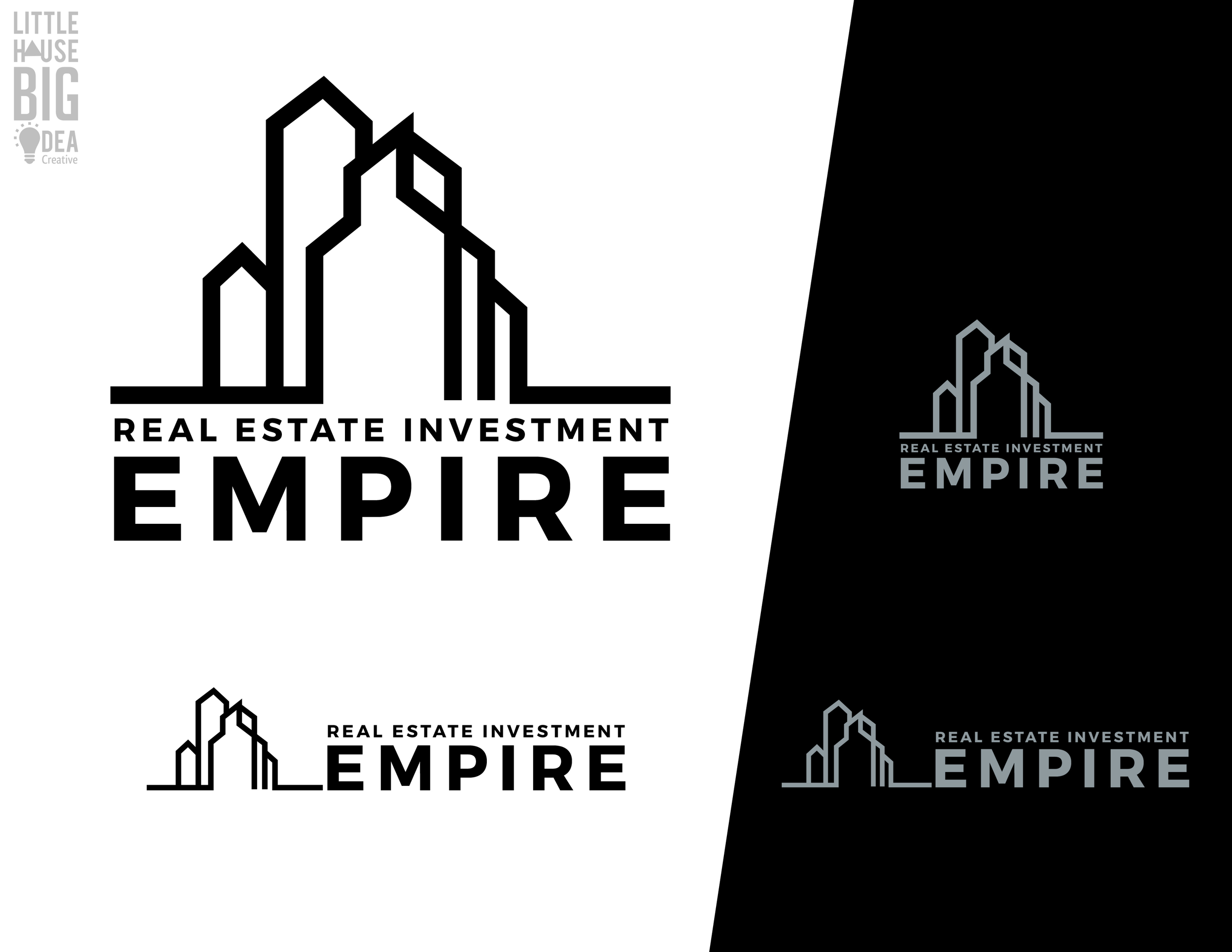 REI_EMPIRE_LLC_V1.jpg