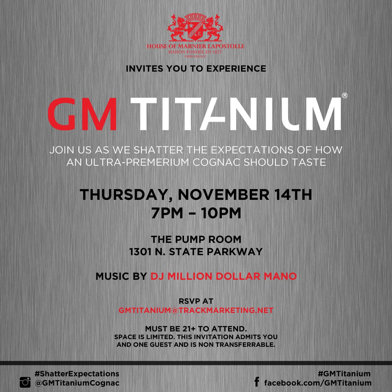 GM_Titanium_Invitation.jpg