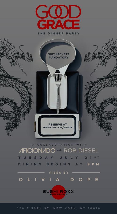 Good_Grace_Dinner_Party_07.21.15.jpg