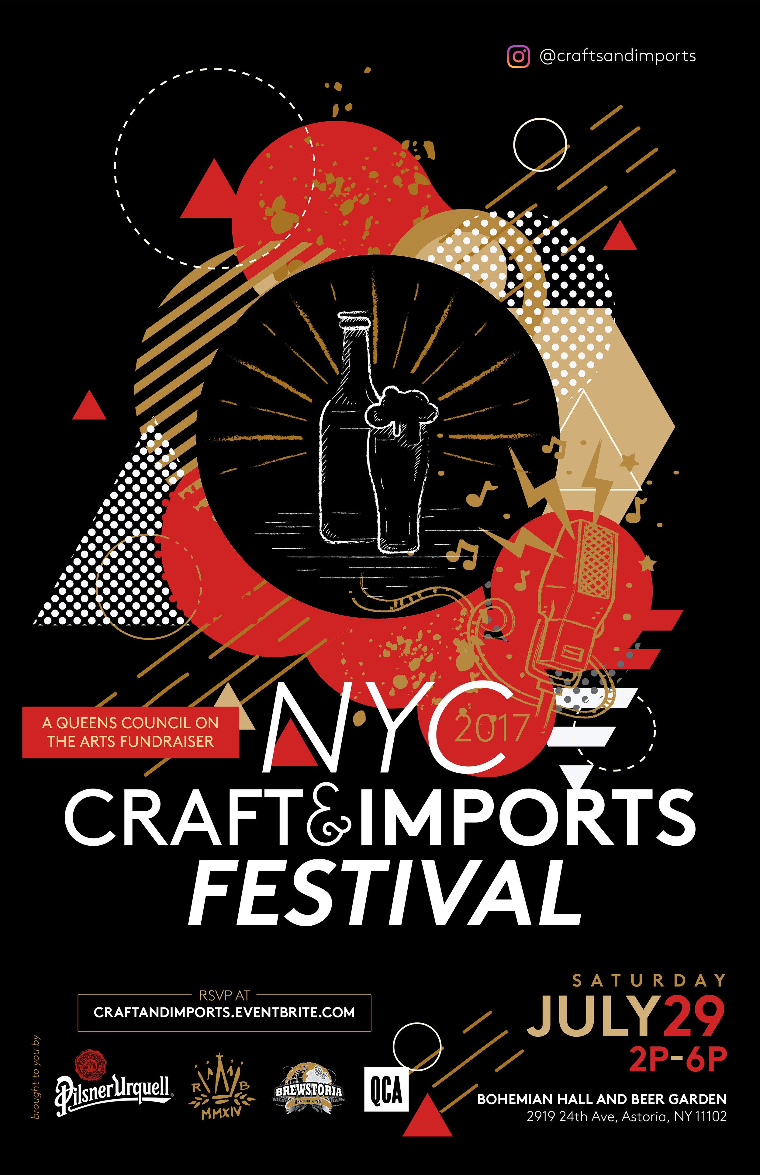 Beer_Festival_Poster.jpg