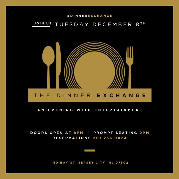 DinnerExchange_V3.jpg