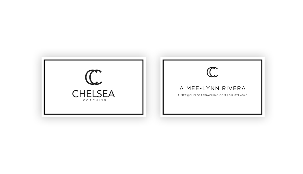 chelsea_businesscard_samples.jpg