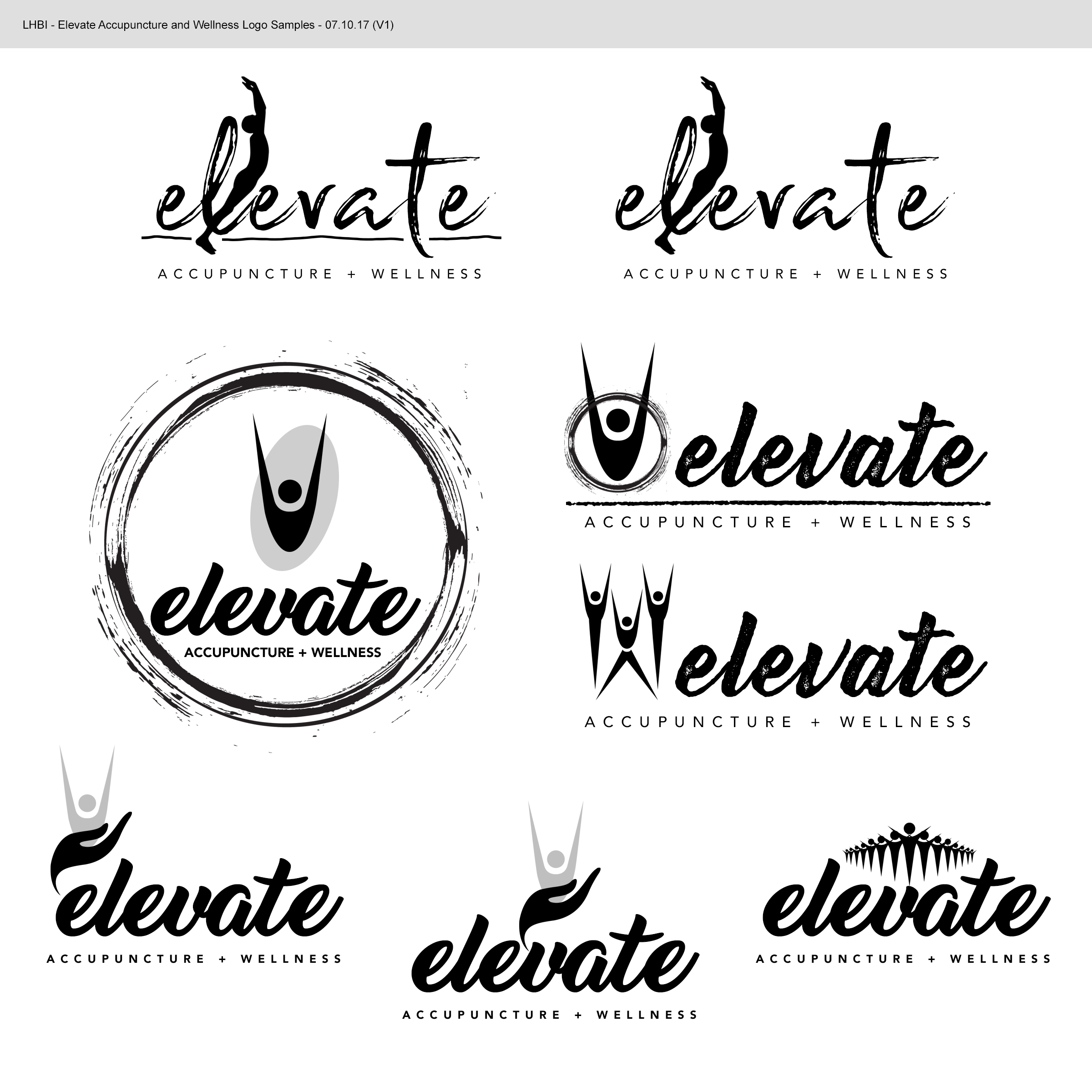 Elevate_logo_samples_07.10.17.jpg