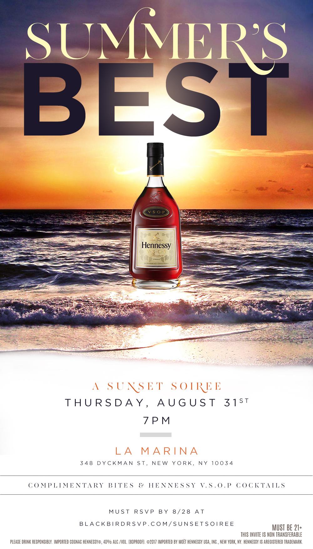SummersBest_Invite.jpg
