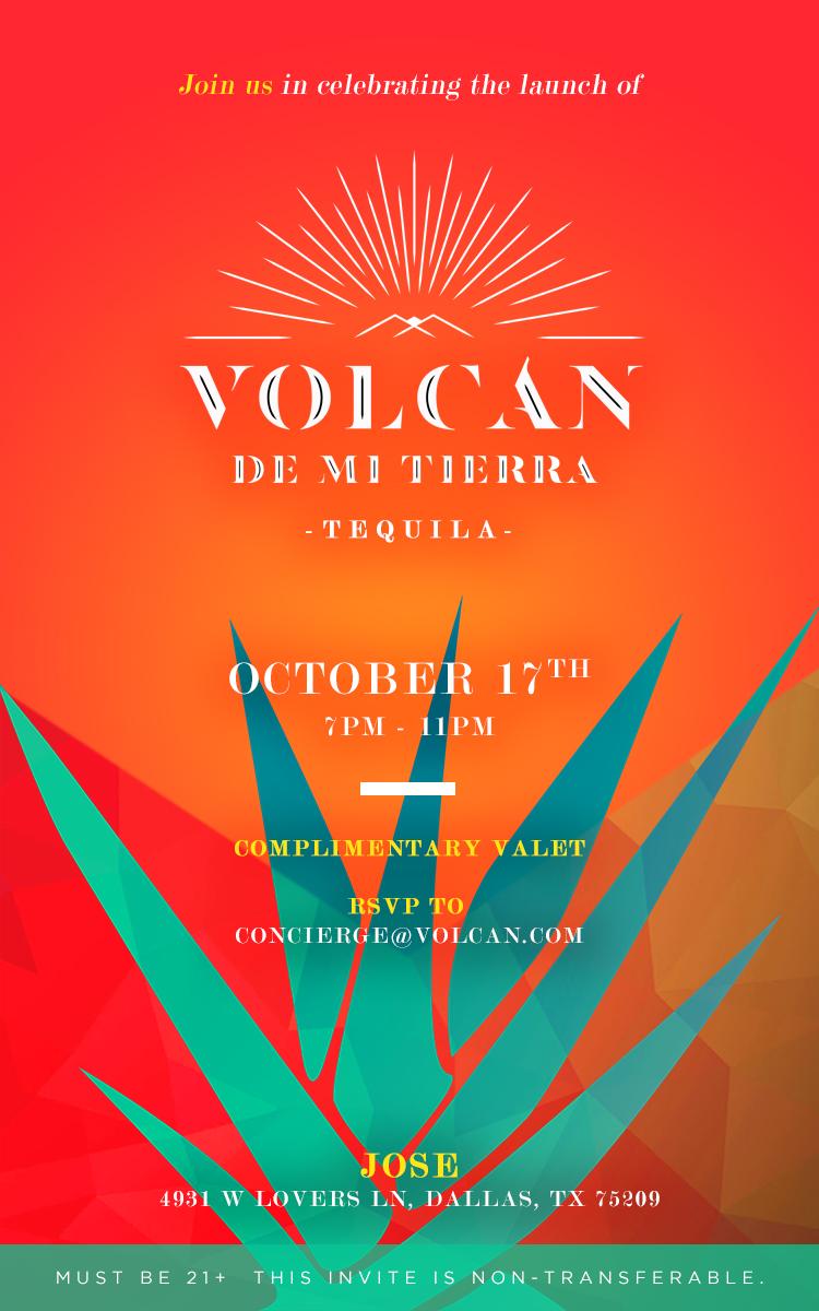 Volcan_Launch_Invite_DallasTX.jpg