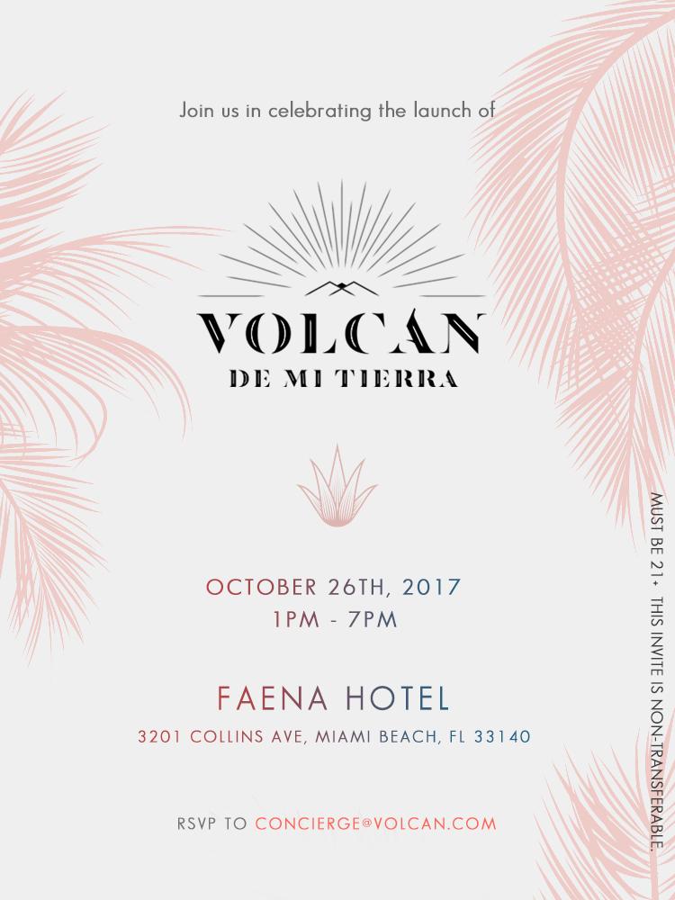 Volcan_Launch_Invite_Miami.jpg