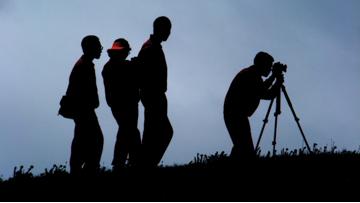 RESOURCES FOR TIBETAN FILMMAKERS