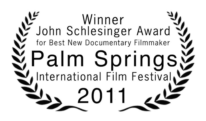Palm Springs IFF Laurel