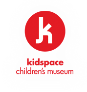 Red Kidspace Logo.png