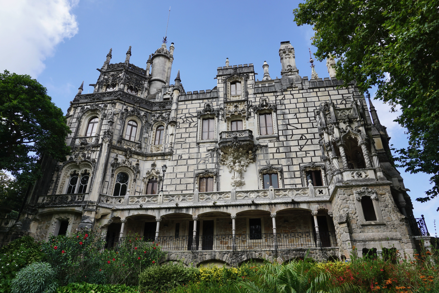 sintra8.png