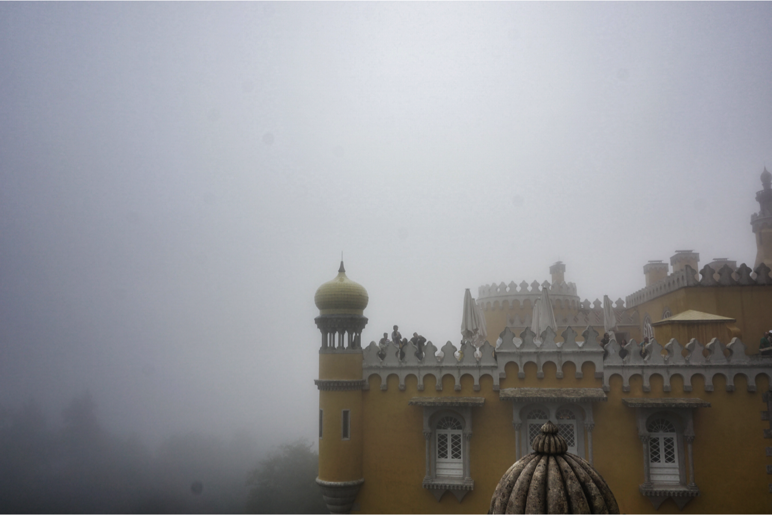 sintra3.png