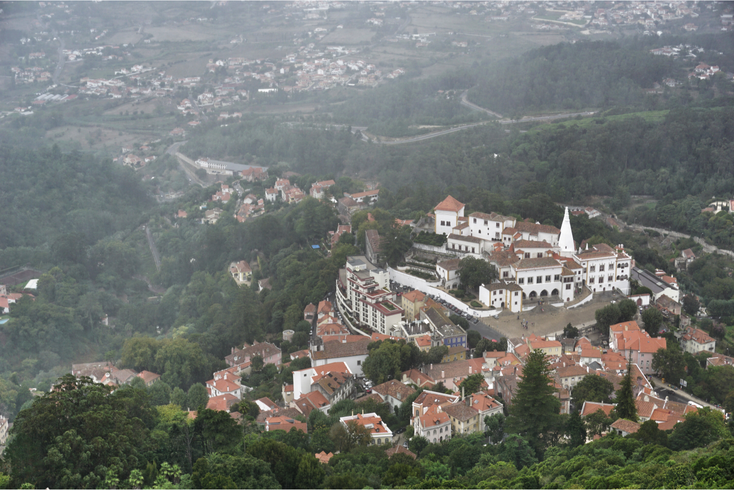 sintra2.png