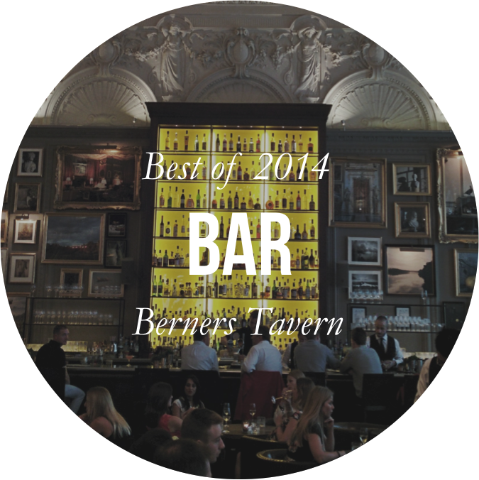 best_bar_bernerstavern.png