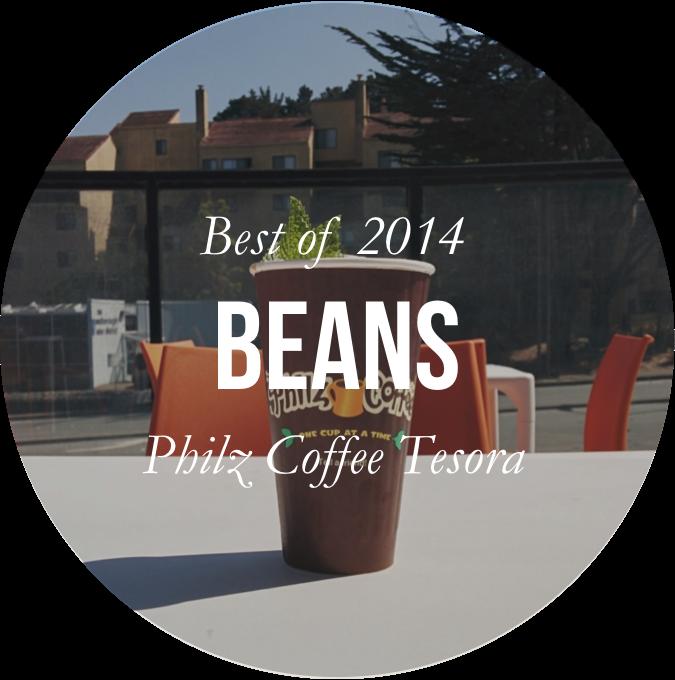 best_beans.png