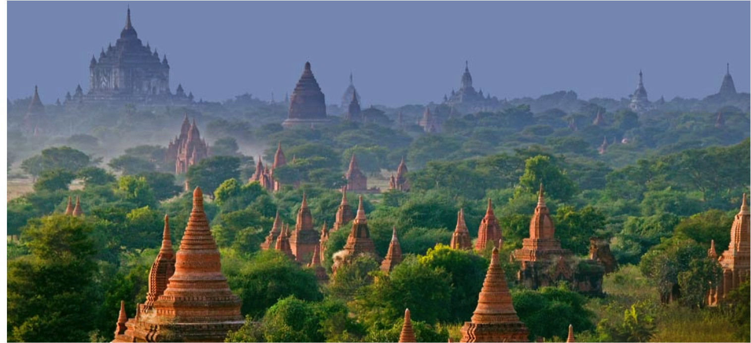 Photo courtesy of http://www.yourlocalbooking.com//places/bagan.jpg
