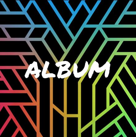 FW15_Album.png