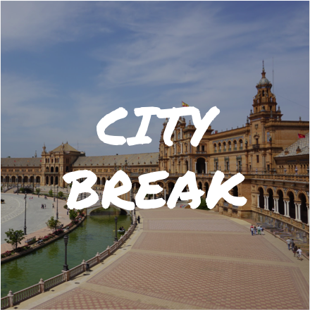 citybreak.png