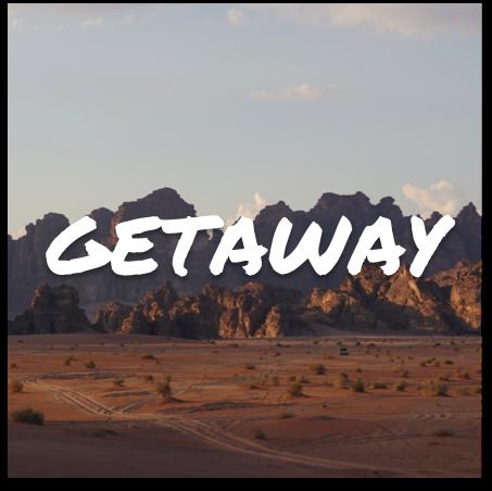 getaway.png