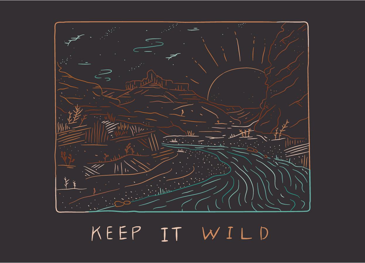 keepitwild-1-01.jpg