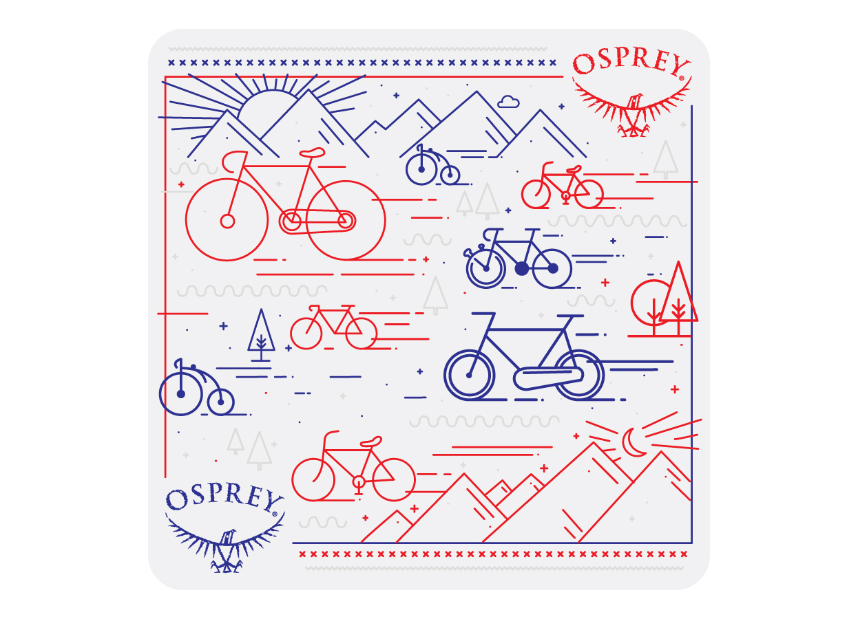 procycle-sticker-osprey-01.jpg
