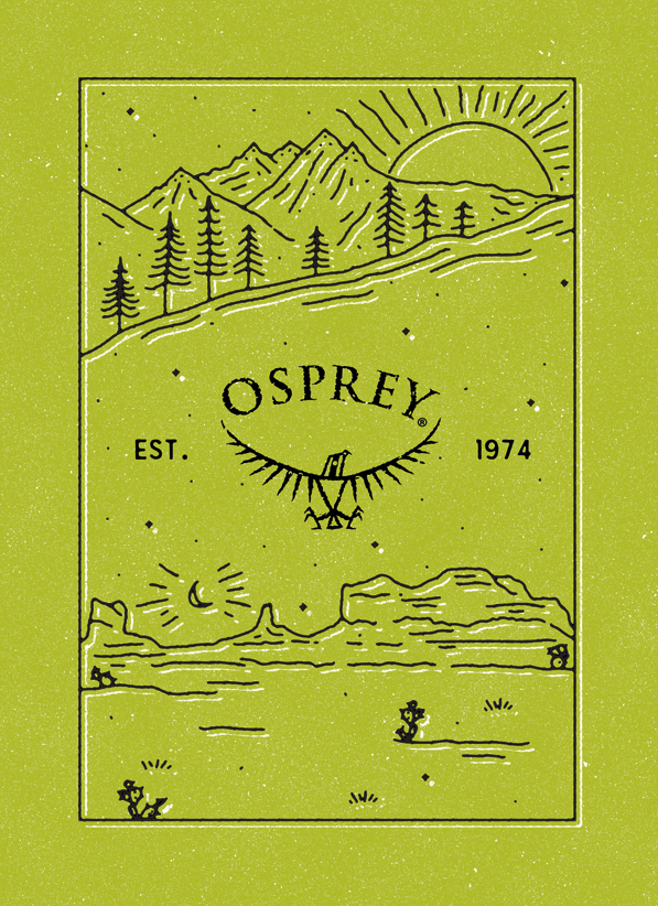 osprey-playingcards.jpg
