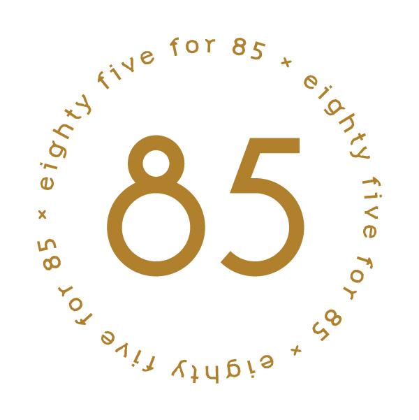 85for85_Logo_Web-Small.jpg