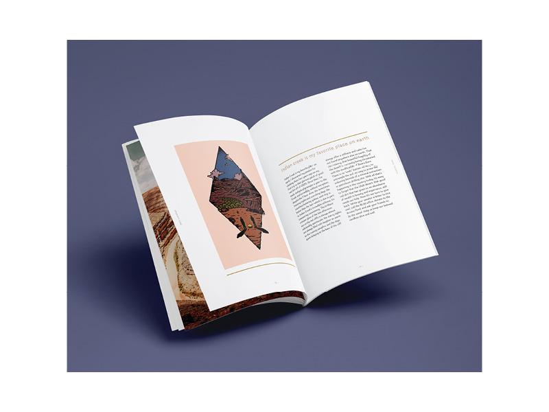 85for85_SocialPost_Book-4.jpg