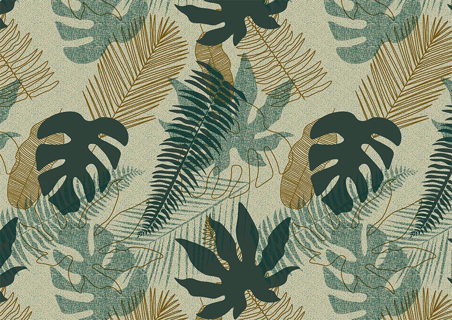 TropicalLeaves_OspreyREI-Pattern.jpg