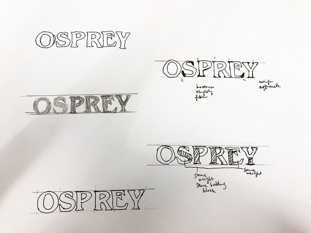 Osprey_SantaCruz_Logo_Sketches.jpg