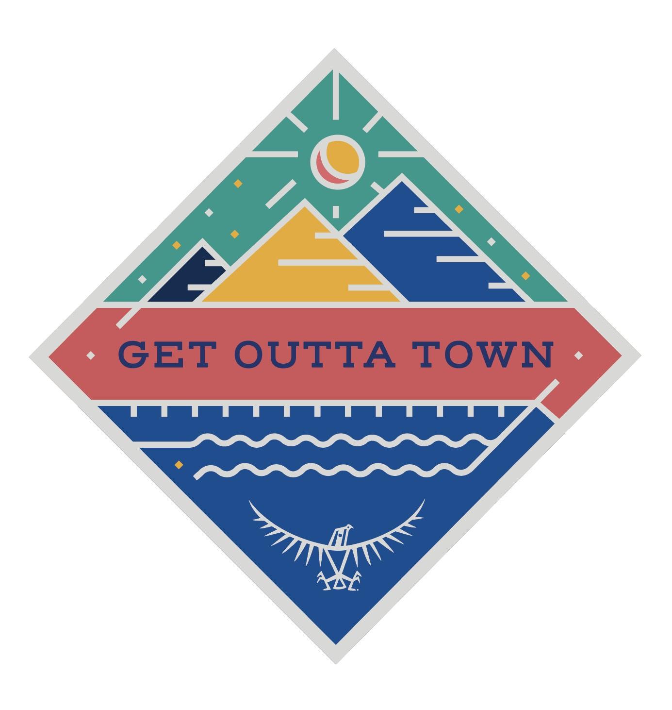 GetOuttaTown.png