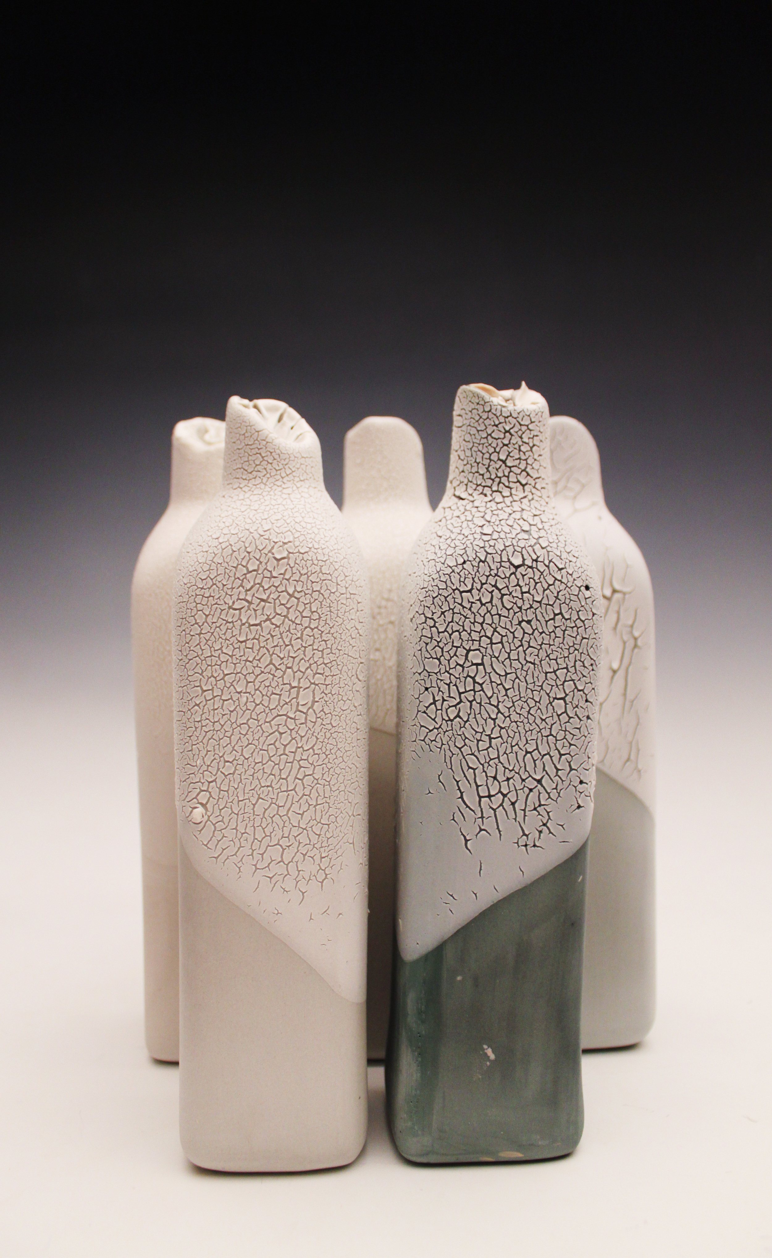 Skin Bottles