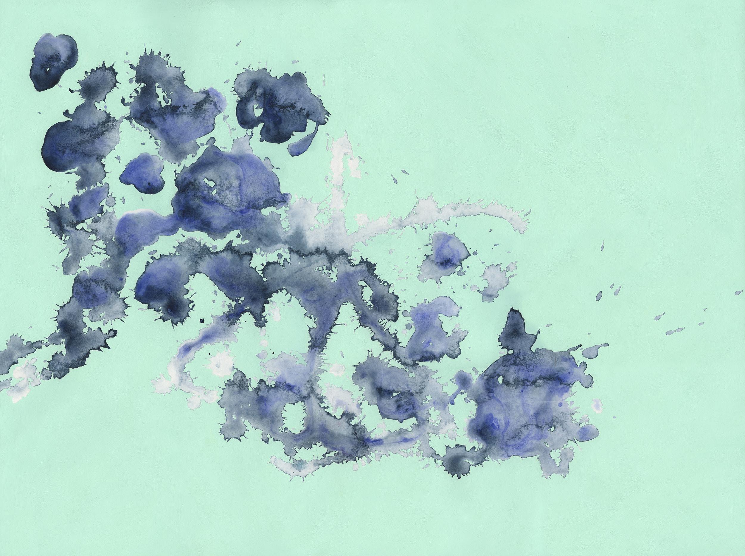 seafoam seas small.jpg