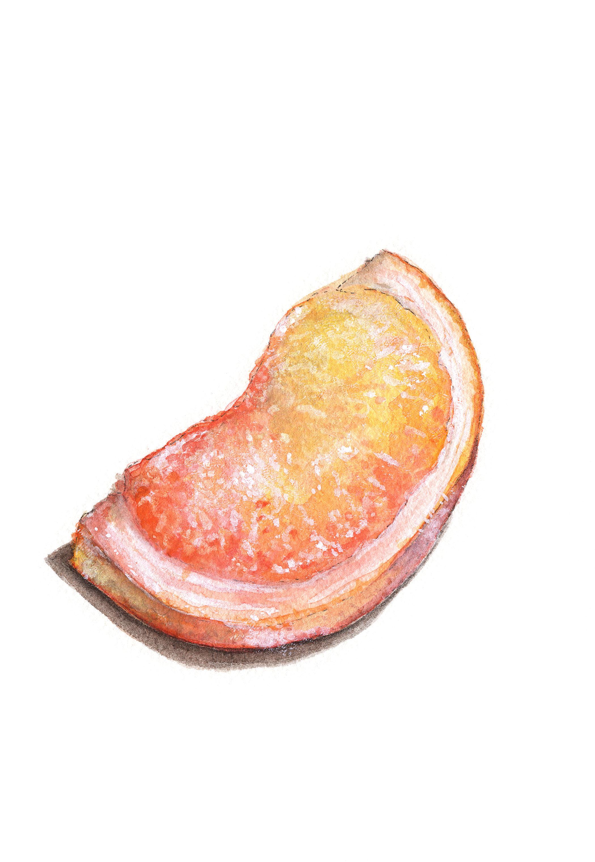 grapfroot.jpg