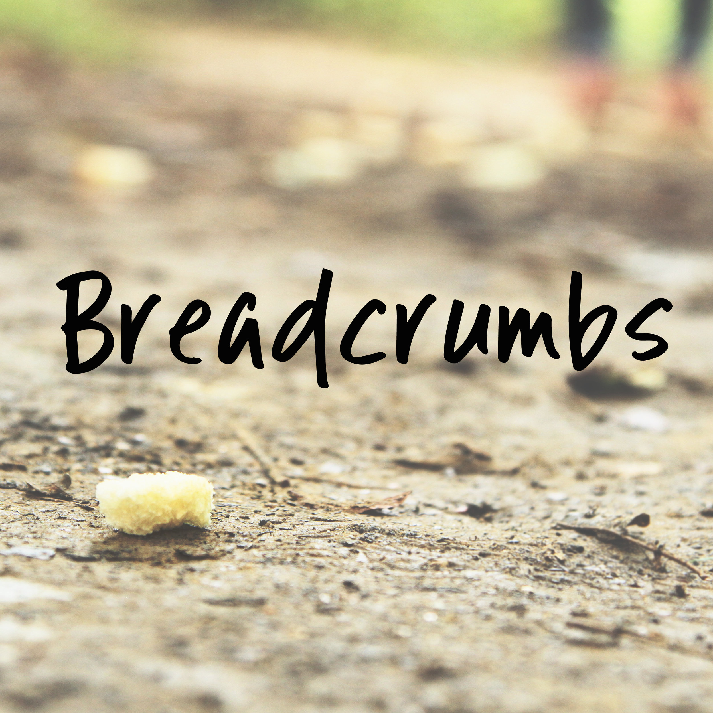 breadcrumbs square.jpg