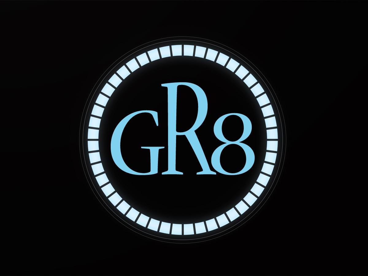 GR8 logo 1_4x3.jpg