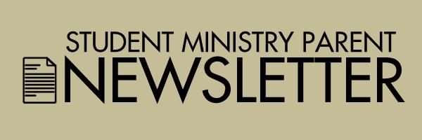 SM Newsletter.png