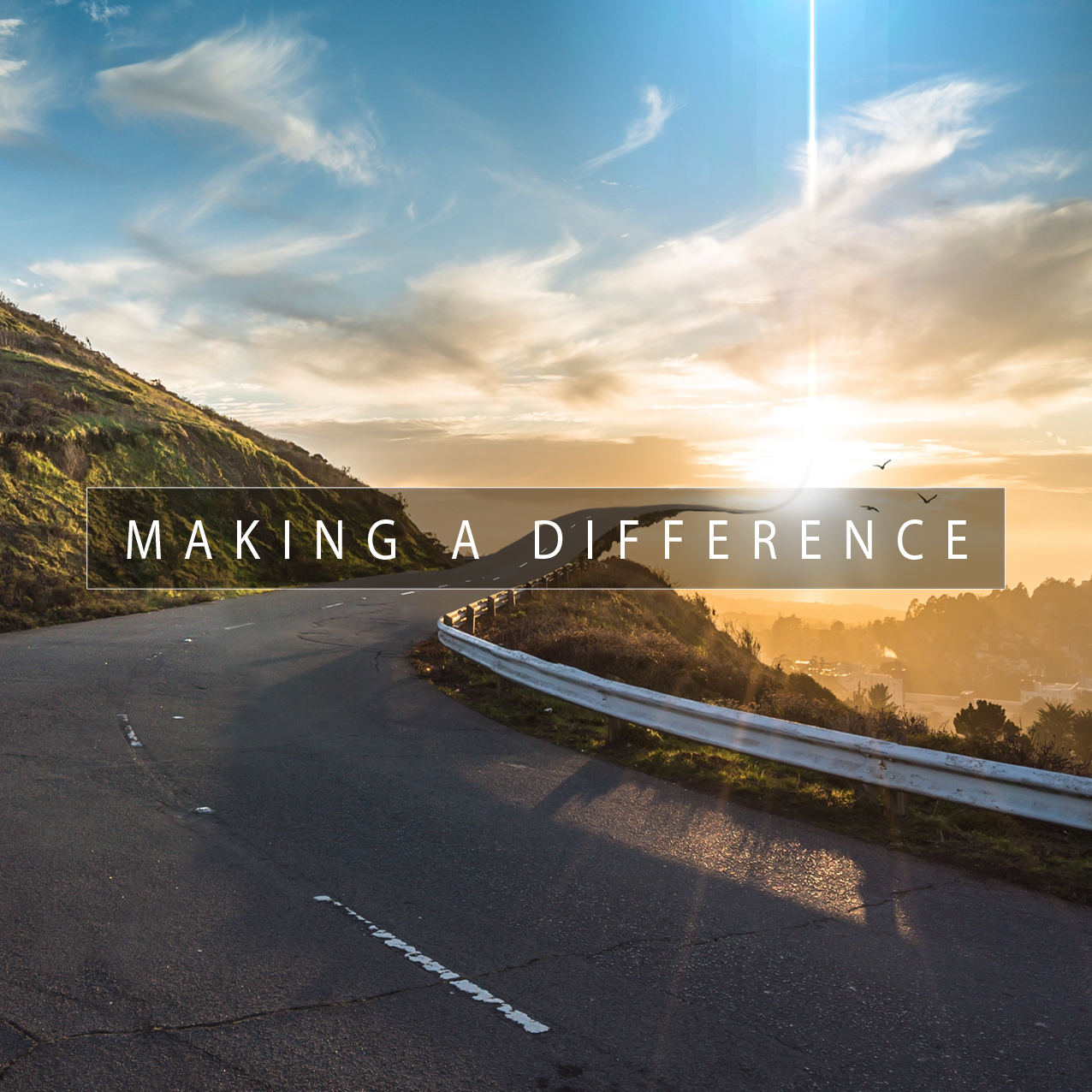 making a difference 4x4.jpg