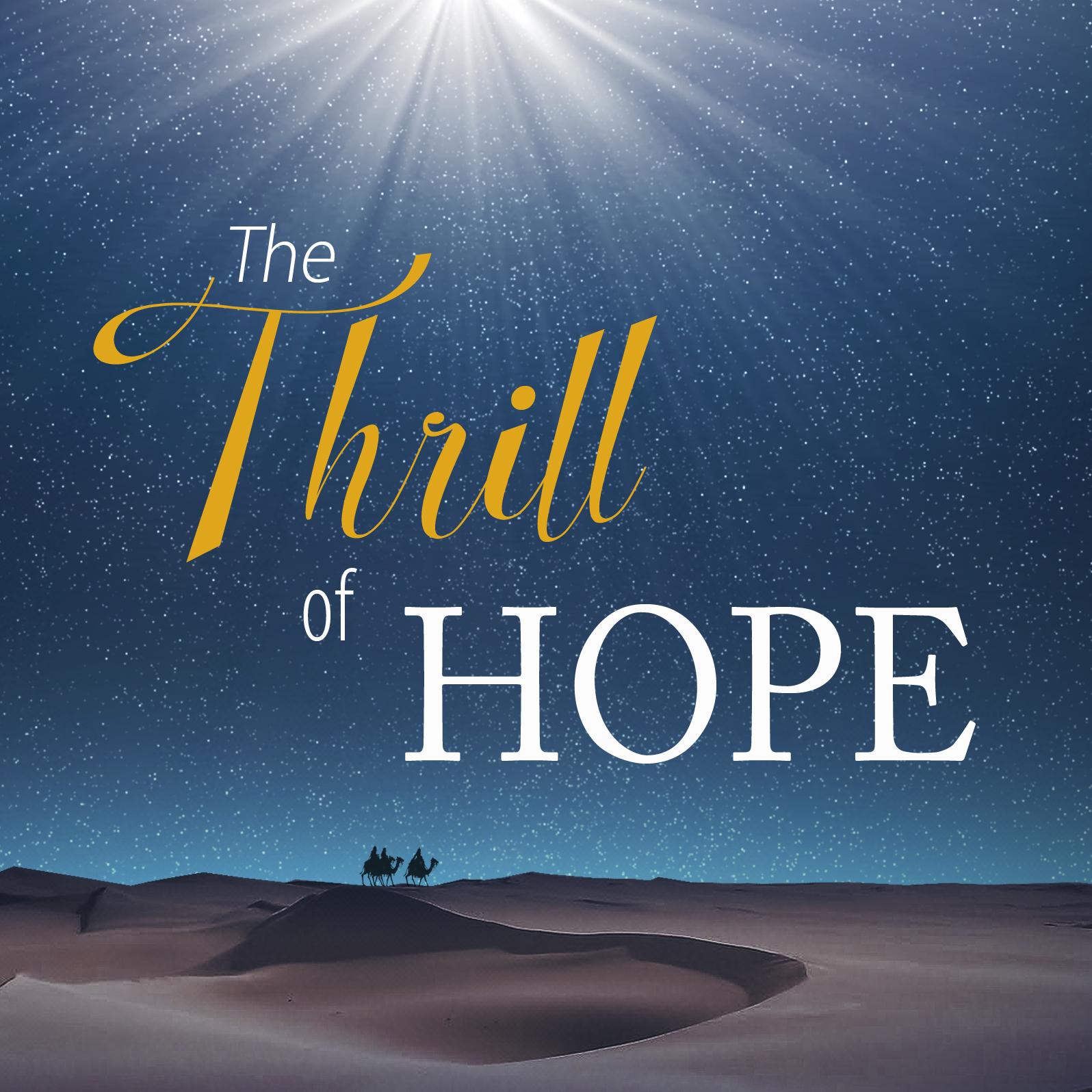 Thrill of Hope square.jpg