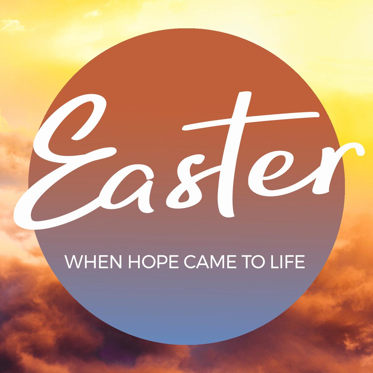 Easter 2018_square.jpg