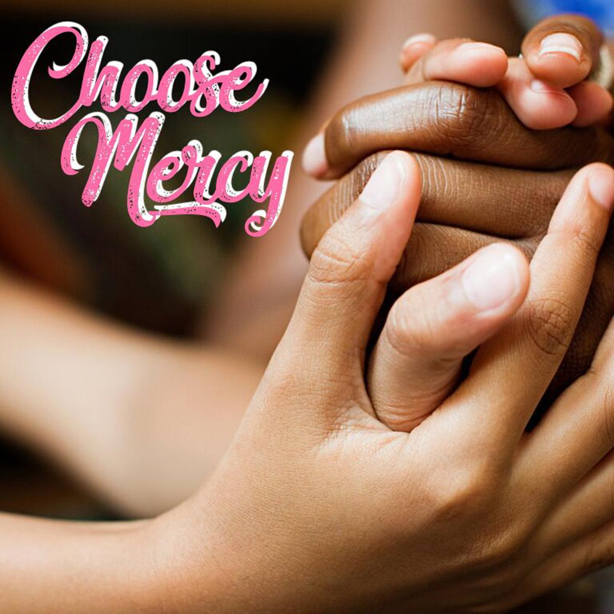 Mercy 4x4.jpg
