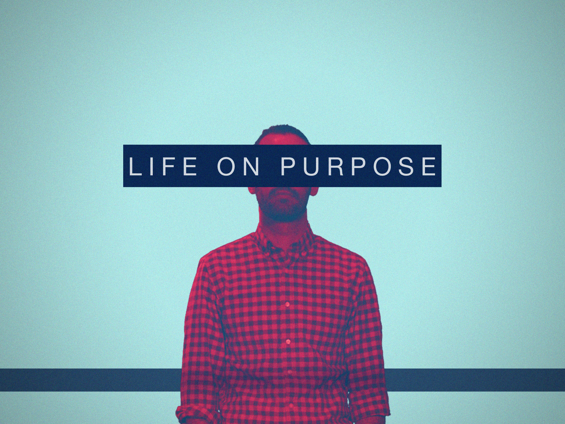 Life On Purpose 4-3 Graphic.png