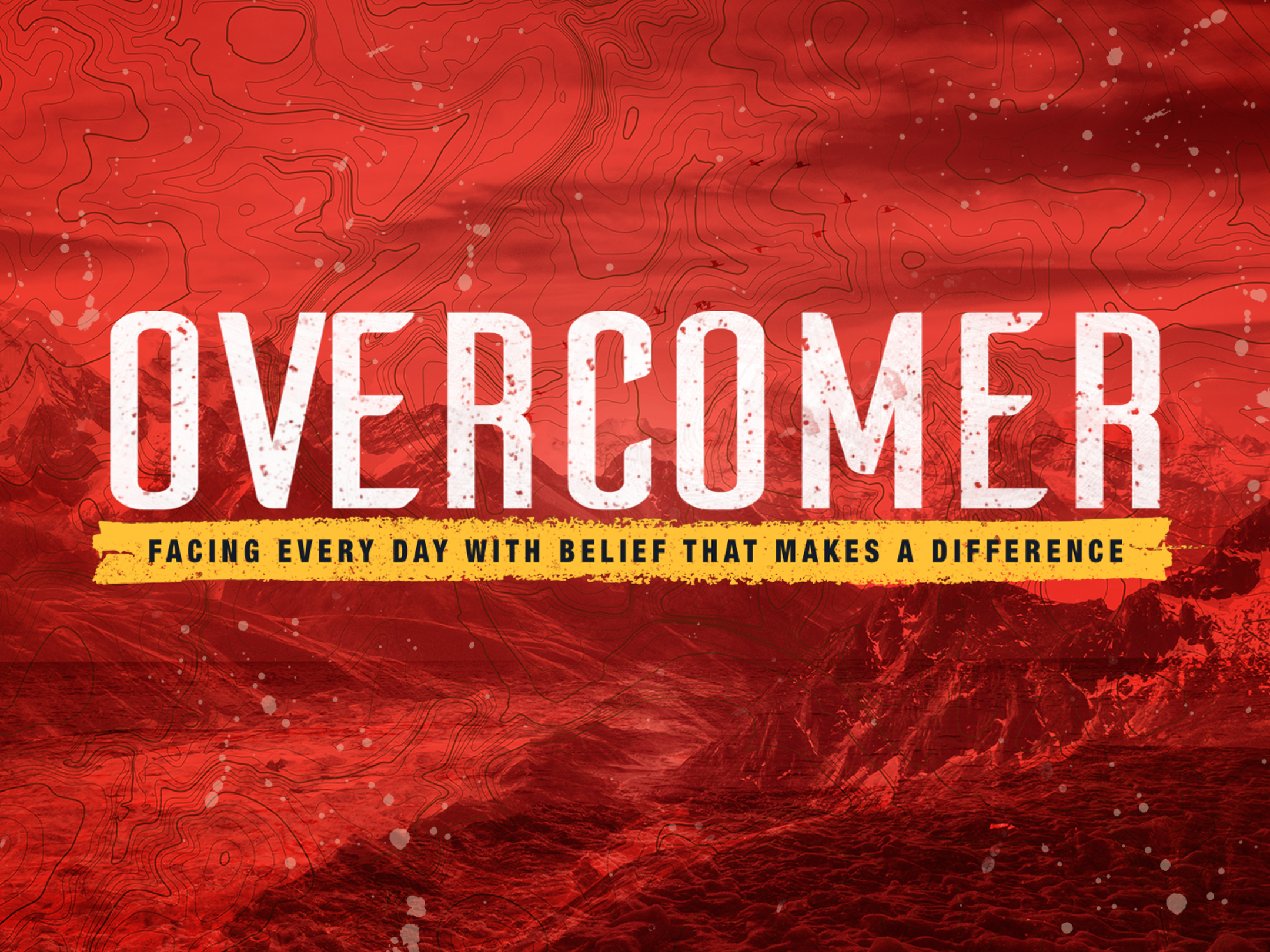 2019-04-29 Overcomer.png