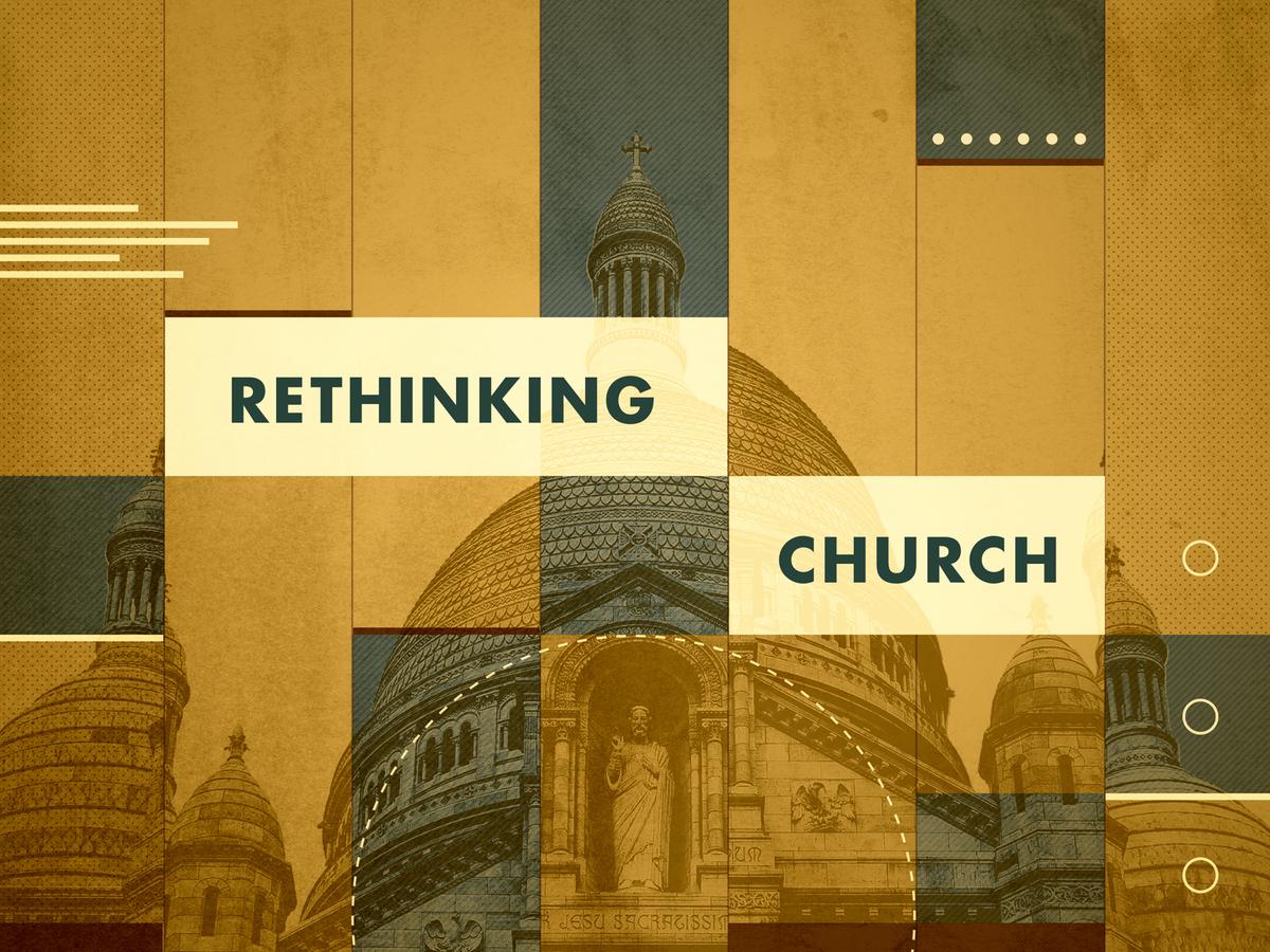 rethinking_church 4-3 (2).jpg