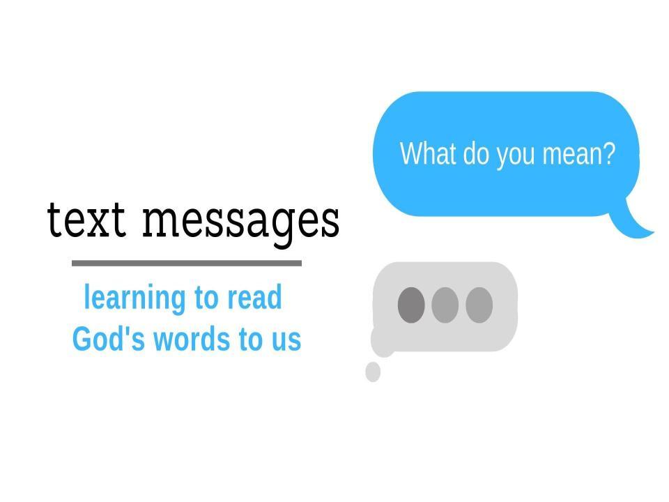 Text Messages title slide -- 4-3 aspect ratio.jpg