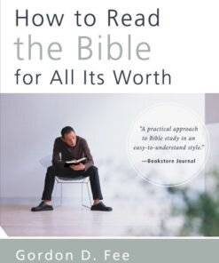 How to read the bible for all its worth.jpg