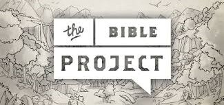 the bible project black and white.jpg