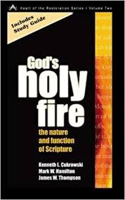 God's holy fire book.jpg