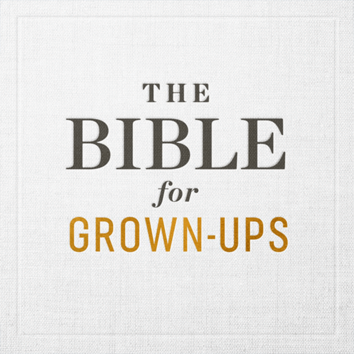 the bible for grown-ups.png