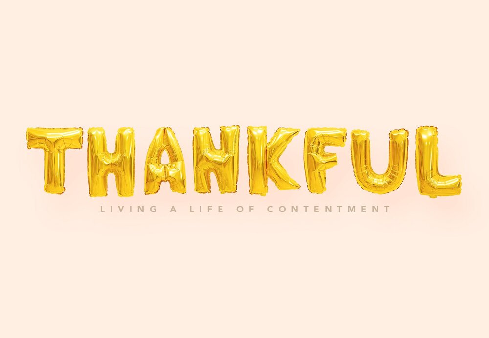 thankful 6.jpeg