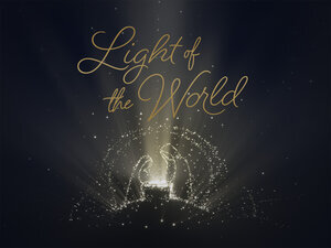 light_of_the_world-title-1-Standard+4x3.jpg
